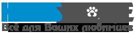 Keks-Store.ru - интернет зоомагазин товаров для животных в Красноярске